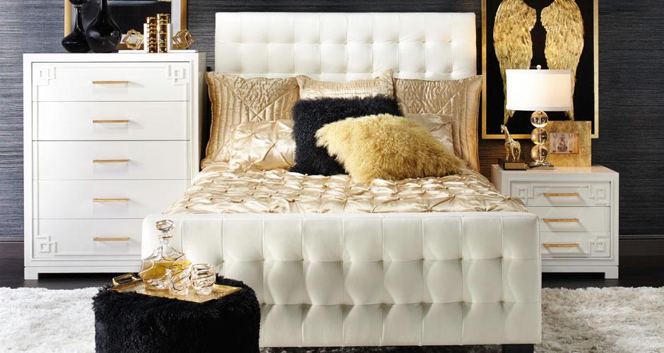shopping deco en ligne the everyday luxury. Black Bedroom Furniture Sets. Home Design Ideas