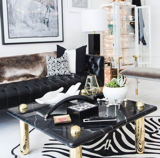 Home Decor Luxury Jonathan Adler