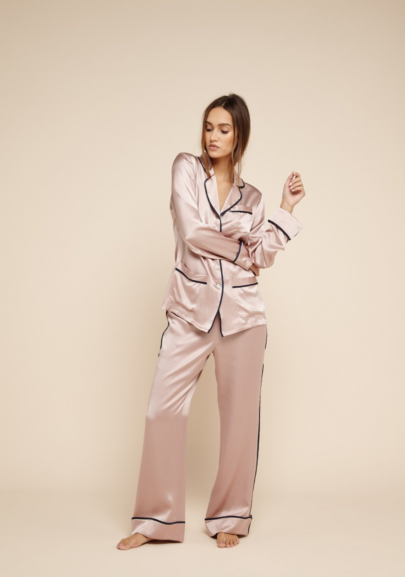 929c54fb39 luxury-designer-olivia-von-halle-silk-pyjama