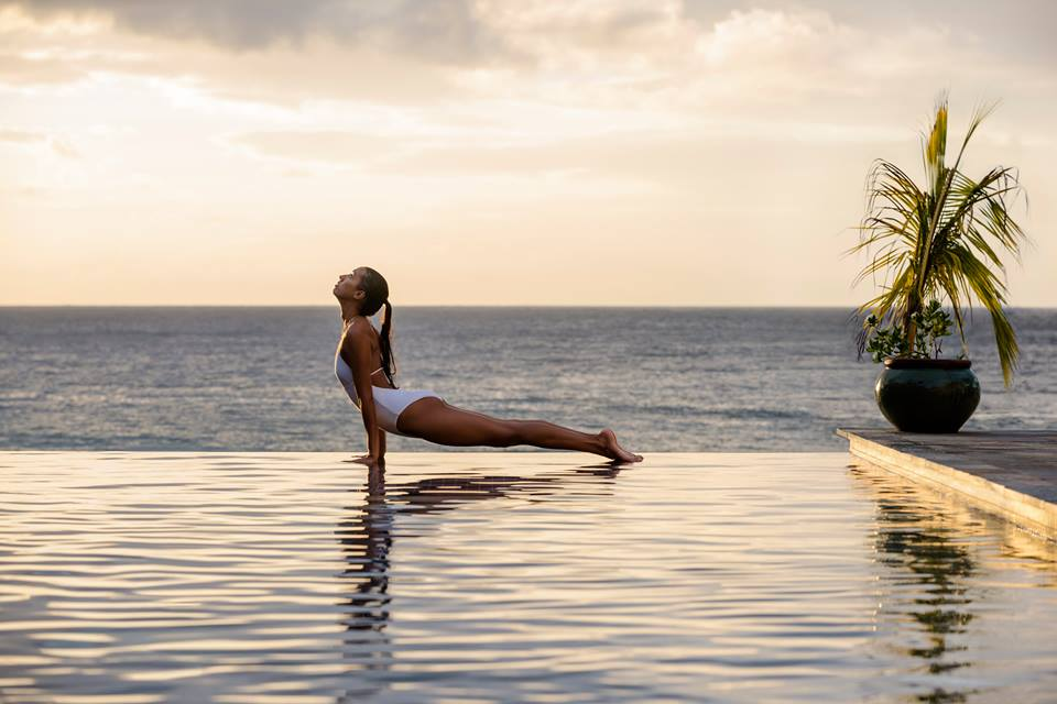 voyage-sante-retraite-luxe-the-body-holiday