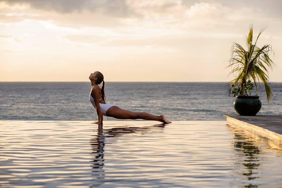 voyage-sante-retraite-luxe-the-body-holiday
