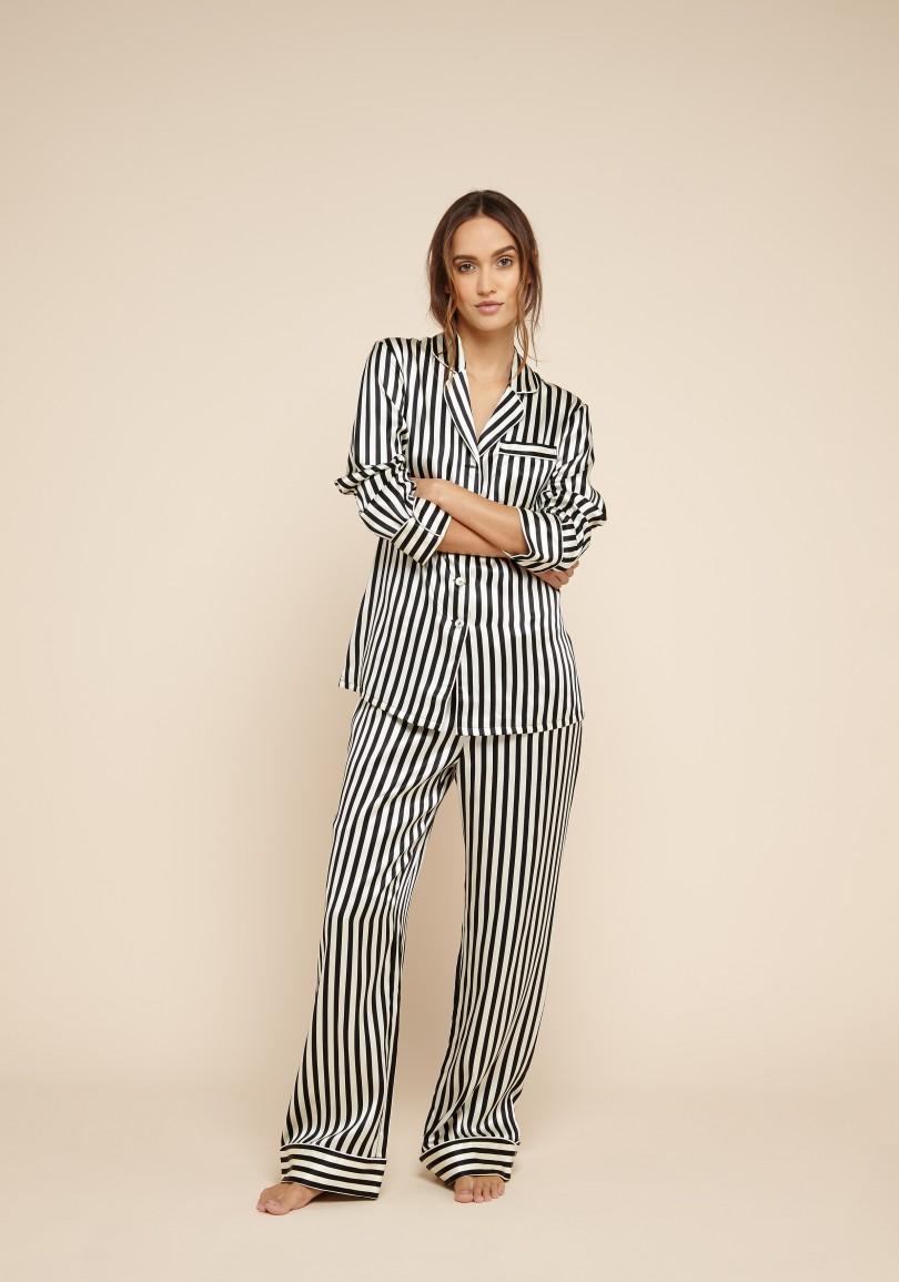 olivia-von-halle-soie-pyjama-luxe