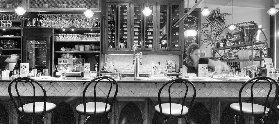 montreal-restaurant-chez-leveque