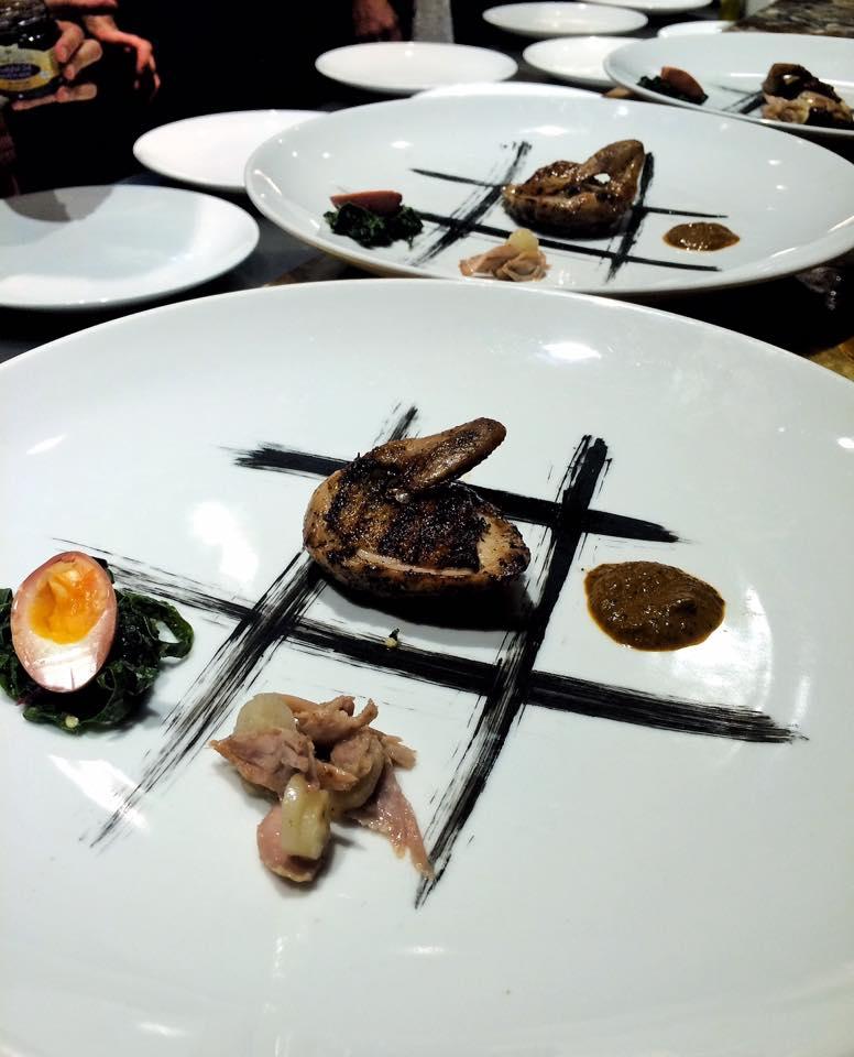 restaurant-luxe-whistler-araxi
