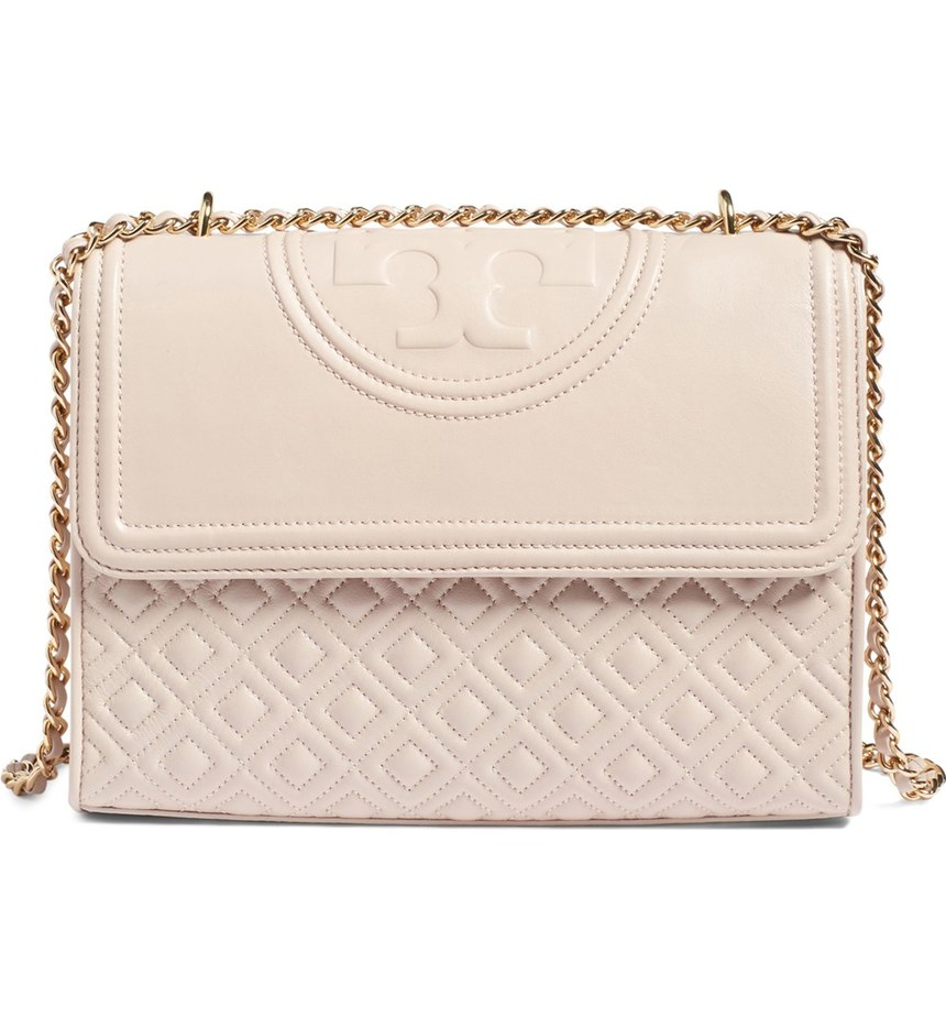 tory-burch-handbag