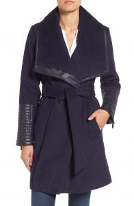 badgley-mischka-wool-coat