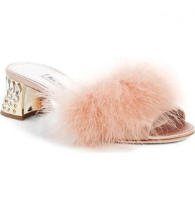 miu-miu-sandals