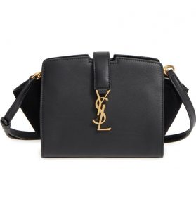saint-laurent-leather-crossbody-bag