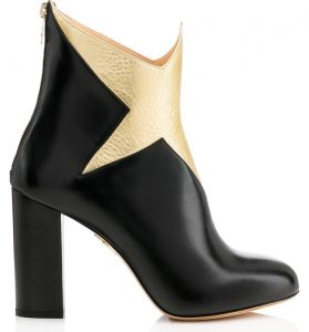 fashion-boots-by-charlotte-olympia