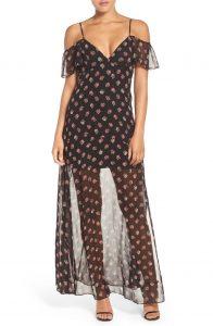 boho-maxi-dress