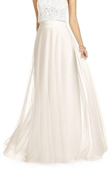 full-length-tulle-skirt