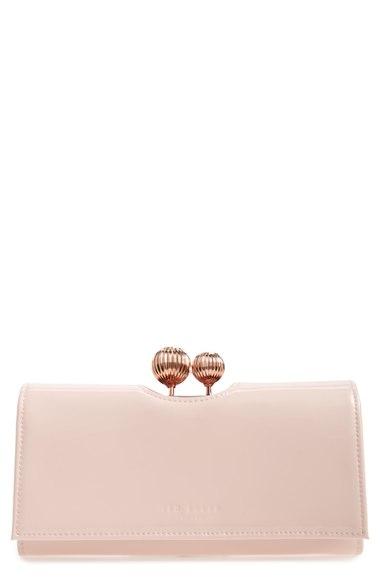 ted-baker-luxury-wallet