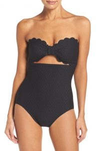kate-spade-one-piece-swimsuit