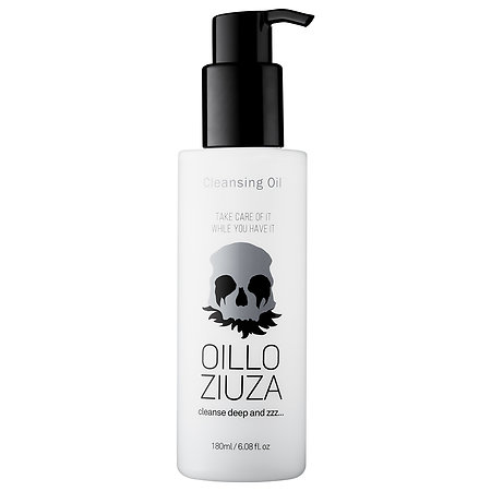 korean-skincare-oillo-ziuza
