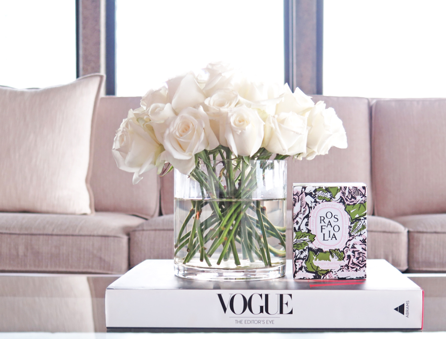 Fashion And Designer Books The Everyday Luxury Best Designer Books Decor
