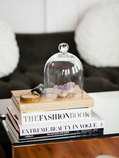 Fashion And Designer Books The Everyday Luxury