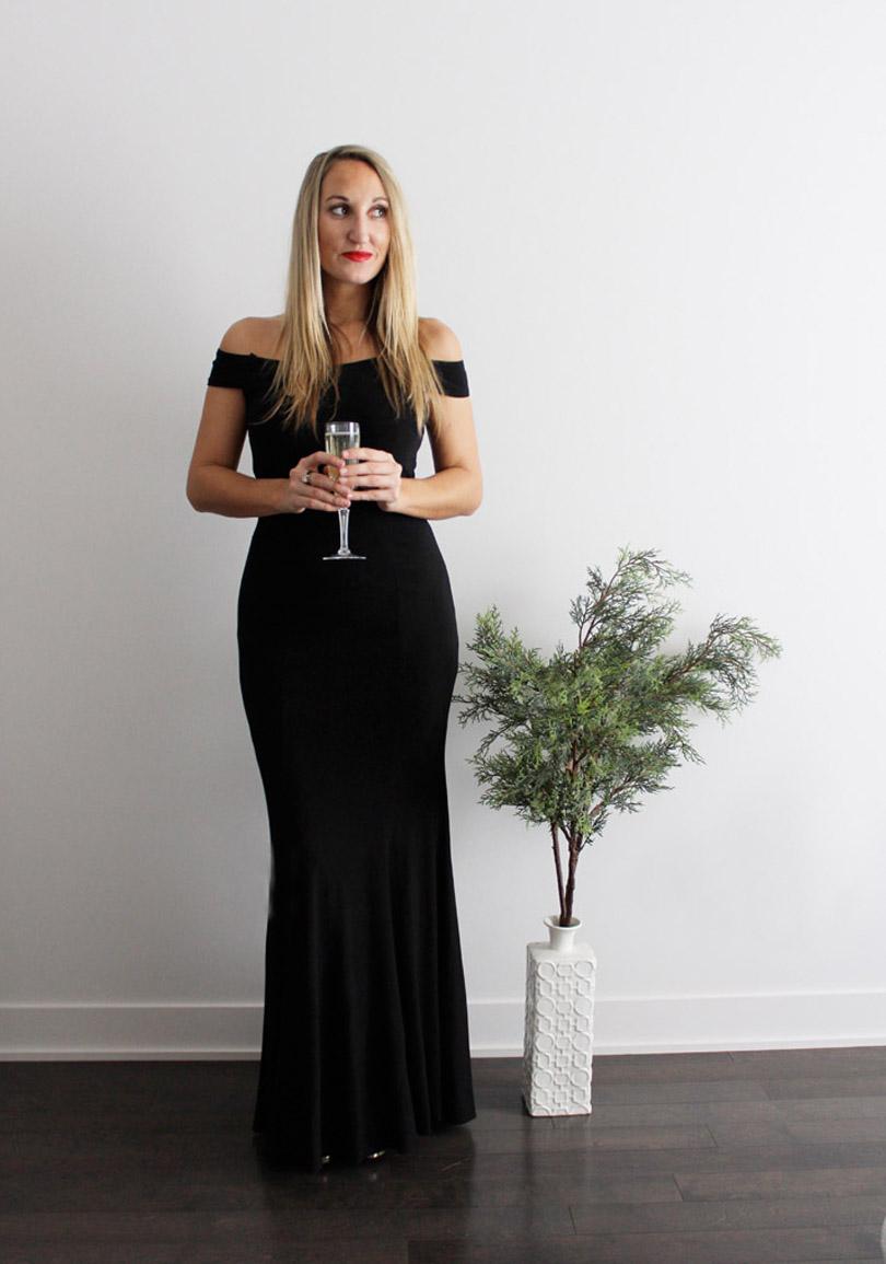designer-robe-noire-fetes