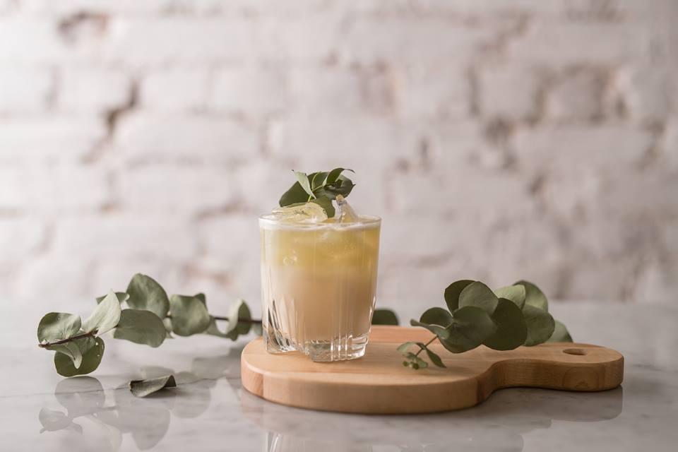 lov-cocktails-sante