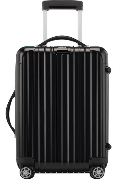 rimowa-luggage-carry-on