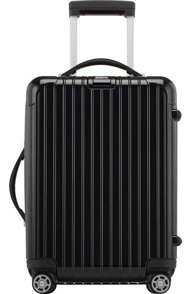 rimowa-luggage-carry-on