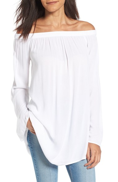 off_the_shoulder_top