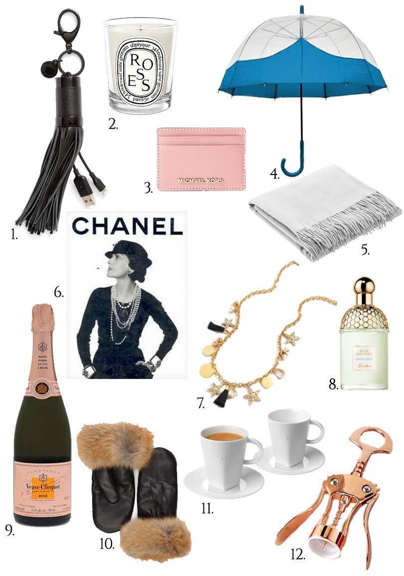 luxury-gifts-under-100