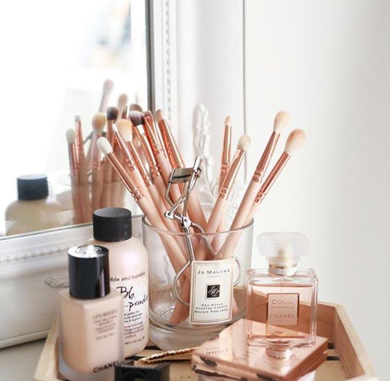 home-decor-makeup-storage-ideas