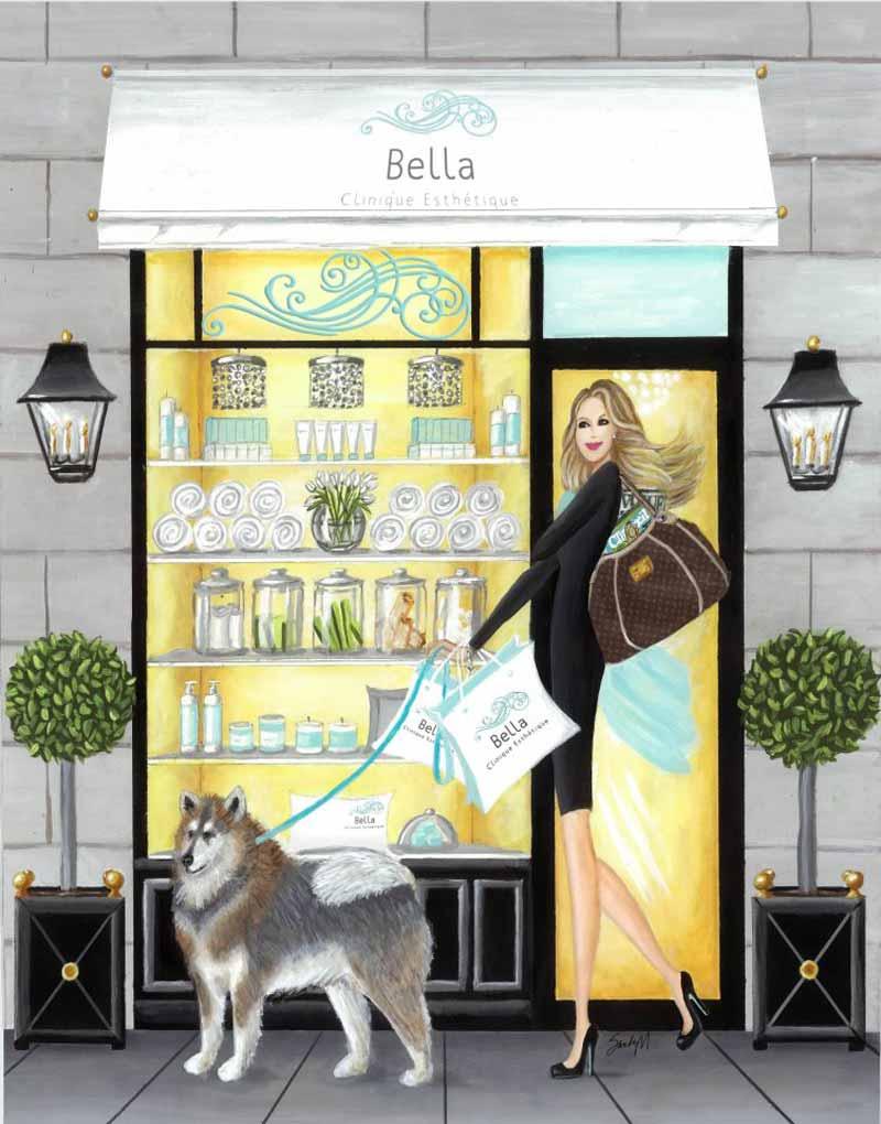 bella-clinique_montreal