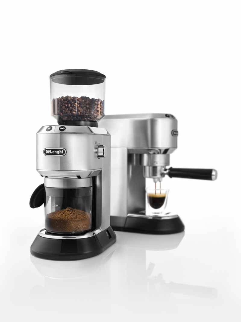 coffee-machine-delonghi-dedica