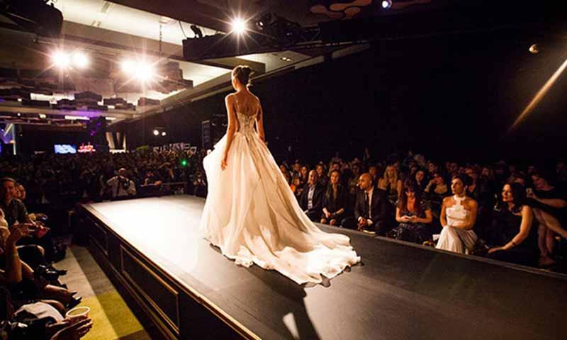 bridal-boudoir-mariage-luxe-maddyk