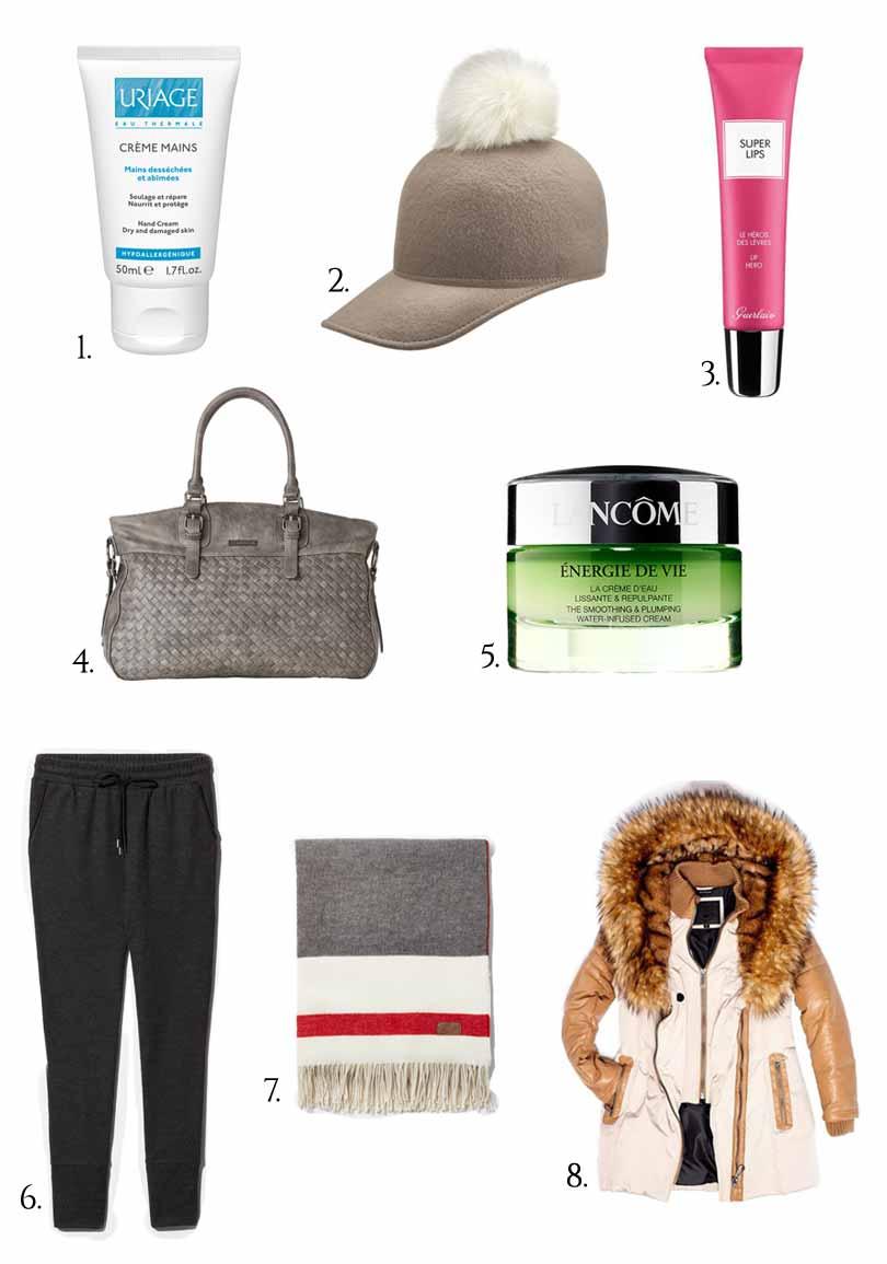 winter-getaway-luxury-skincare-fashion