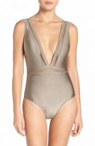 ted-baker-maillot-luxe