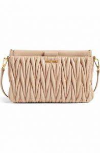 miu-miu-clutch-designer-handbag