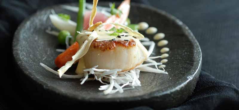 restaurant-montreal-europea-luxe1