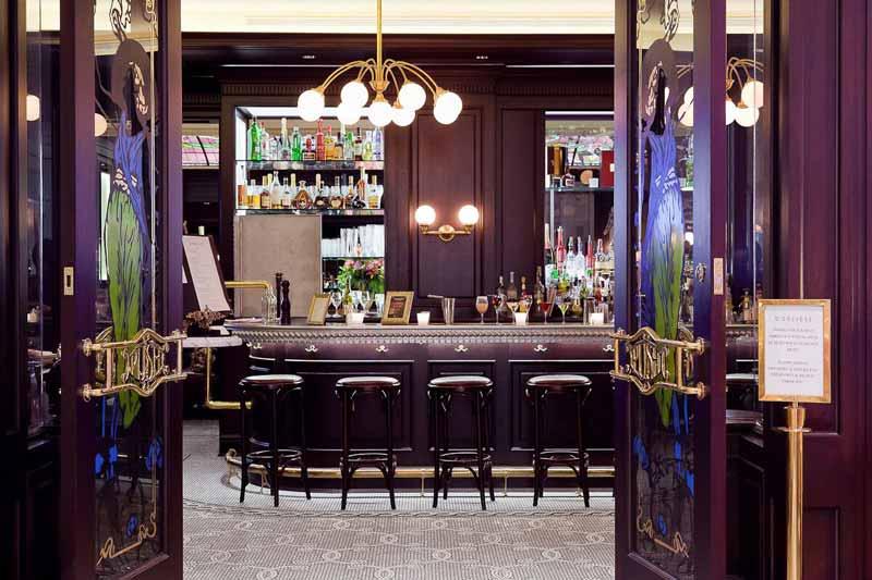 la-societe-hotel-restaurant-montreal