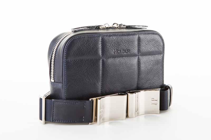 holdur-luxe-sac-montreal-canada-mode