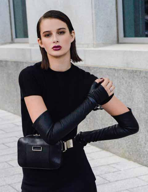 fashion-luxury-handbag-leather-holdur
