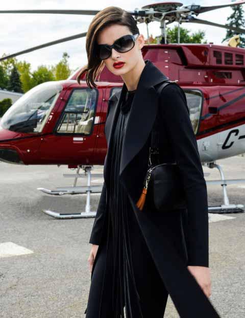 HOLDUR-DESIGNER-luxury-handbag-fashion