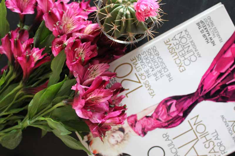 vogue-luxe-magazine-maison-menage
