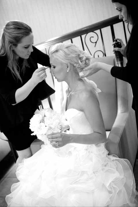 EVA-BLANCA-mariage-maquillage