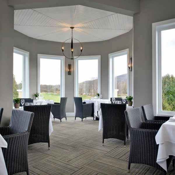 restaurant-luxury-cellier-du-roi-bromont