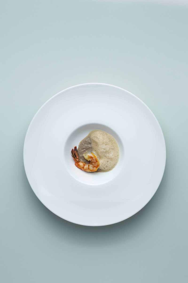 nespresso_restaurant-luxury-montreal