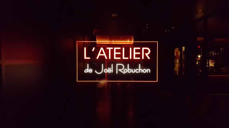 robuchon-montreal-chef-luxury-restaurant