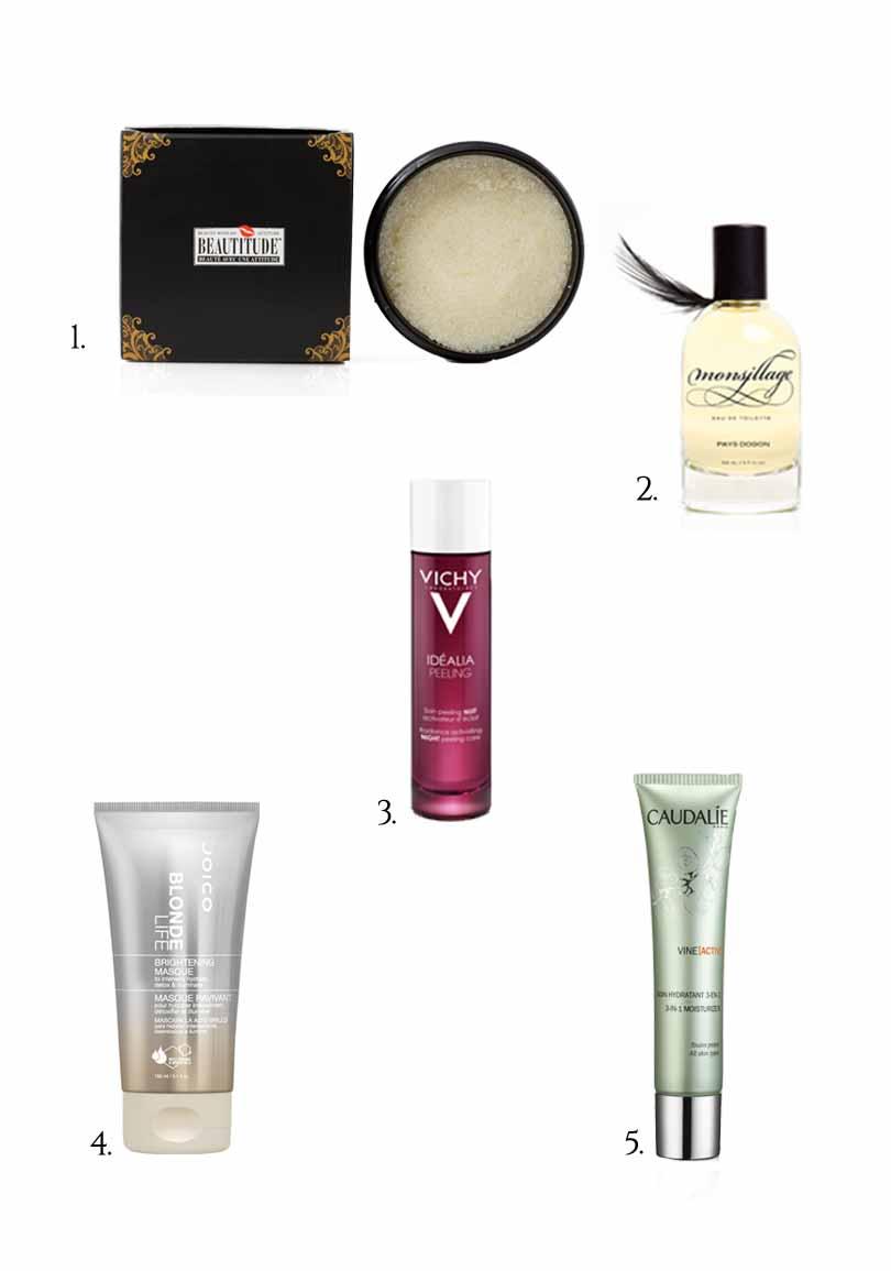 beauté-produits-maquillage-peau-soins-luxe