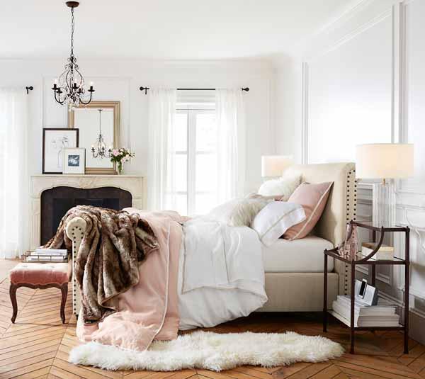 potterybarn-deco-maison-chambre