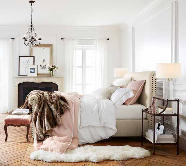 potterybarn-decor-home-bedroom