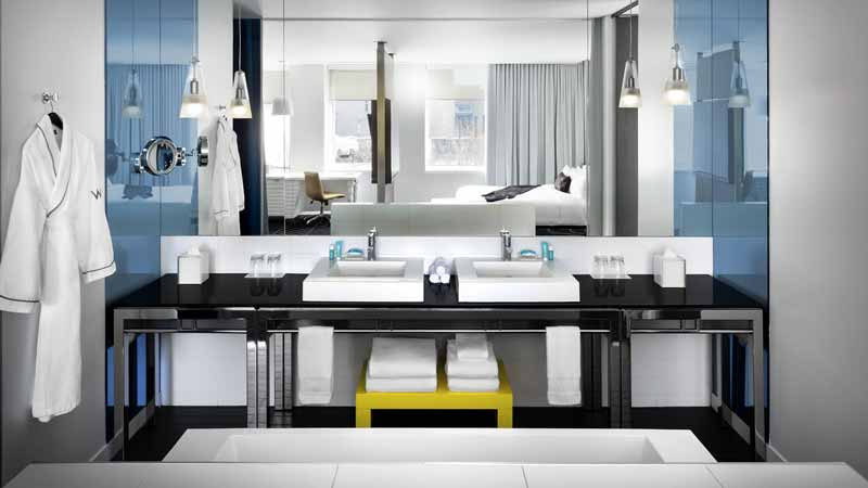 w-hotel-montreal-voyages-staycation