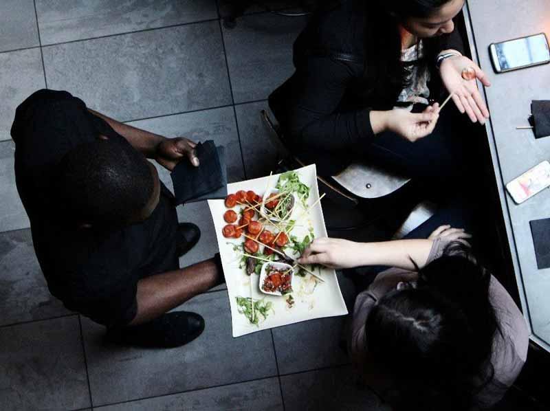 atelier-argentine-restaurant-table-du-chef