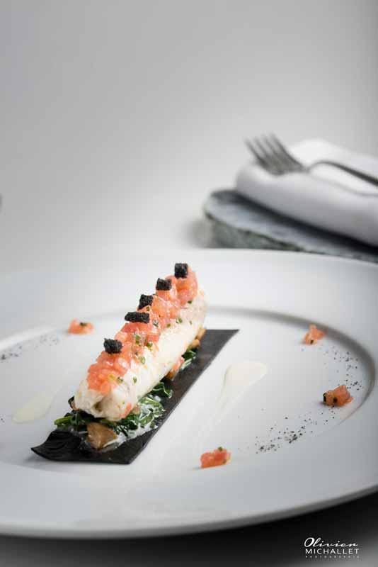 luxe-restaurant-montreal-europea