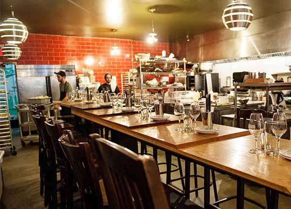 pastaga-restaurant-table-du-chef-montreal